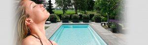 inbouwzwembad