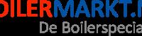 logo boilermarkt