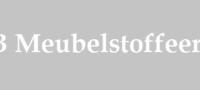 abb-meubelstoffeerder-logo