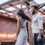 Tips voor het bouwen van een serre